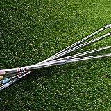 Golf Iron 56 ° 60 ° Sand Wedge for Men Women Golf