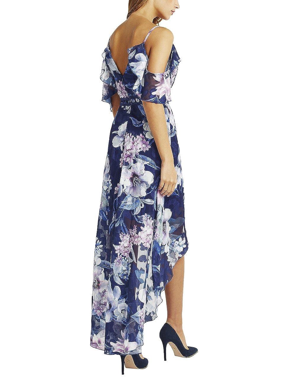 496be6e3daf25b Lipsy Floral Print Burnout Maxi Dress Uk – DACC