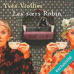 Les sœurs Robin