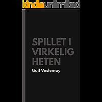 Spillet i virkeligheten (Norwegian Edition)