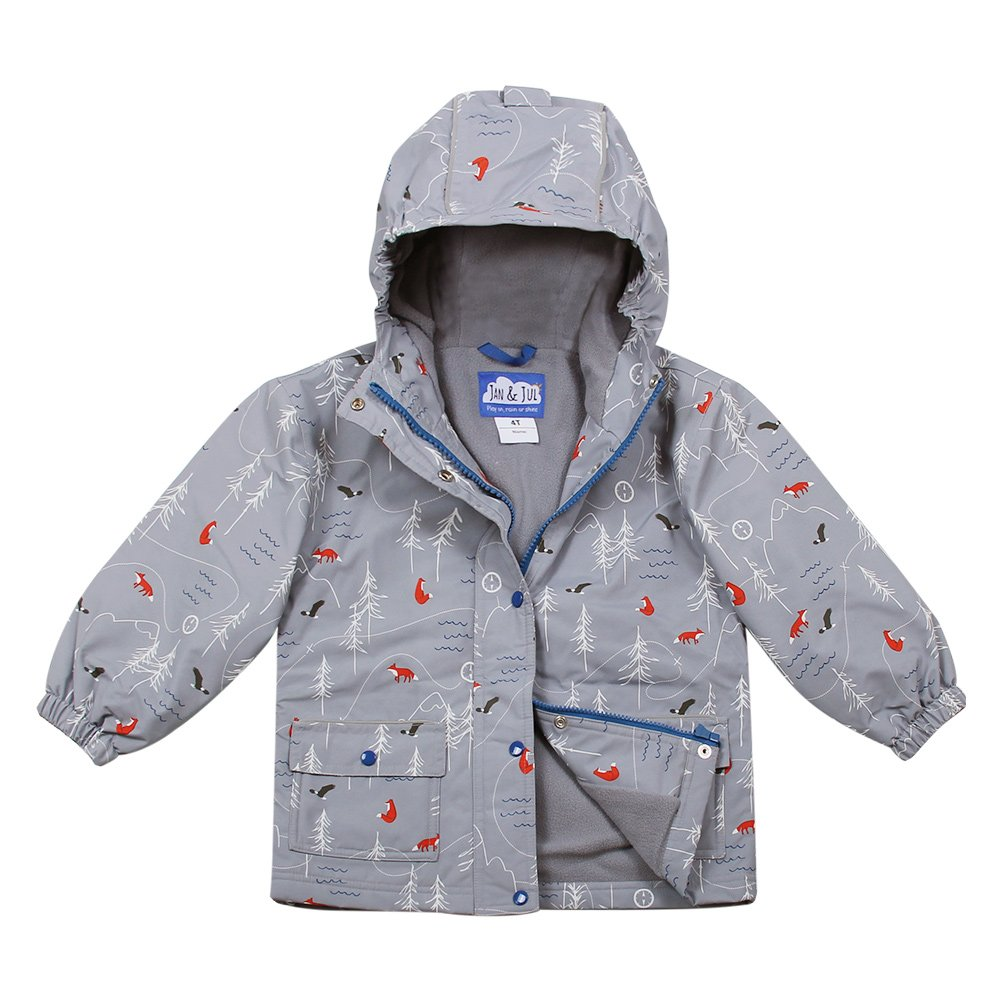33e5f6881 Best Rated in Boy s Outerwear   Helpful Customer Reviews - Amazon.ca