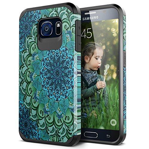 SmartLegend Protection Protective Shockproof Samsung