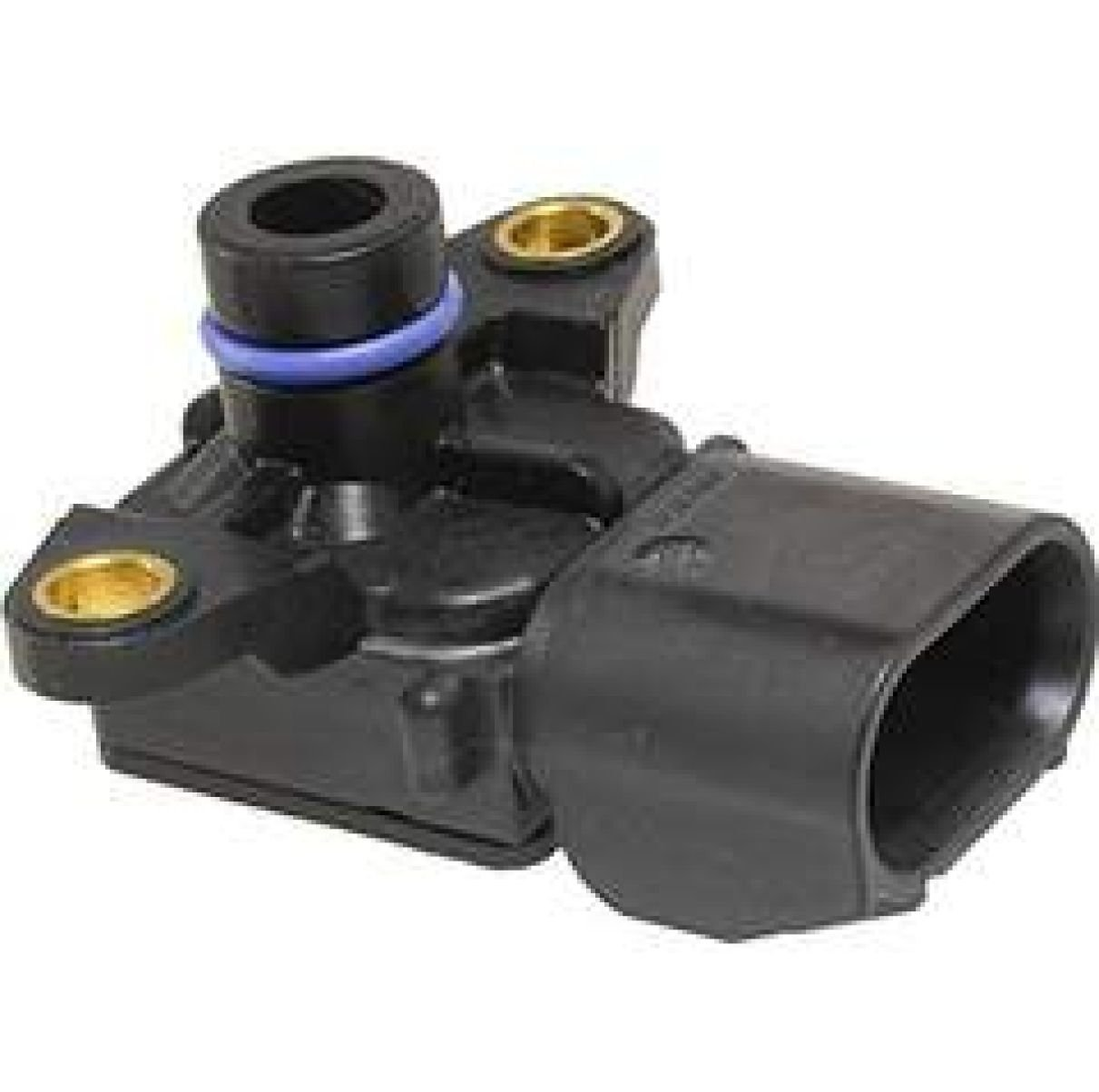 56041018AD,56028562AB; 56041018AC Fully Compatible MAP Sensor Manifold Absolute Pressure for Mopar, Dodge Jeep Chrysler Caravan Dakota 217,AS217 Global Discount Sales
