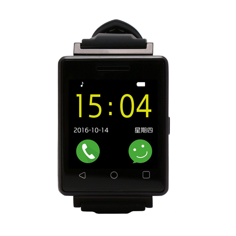 Smartwacth De Mujer / Smartwatch Running Smartwatch Sim: Amazon.es ...
