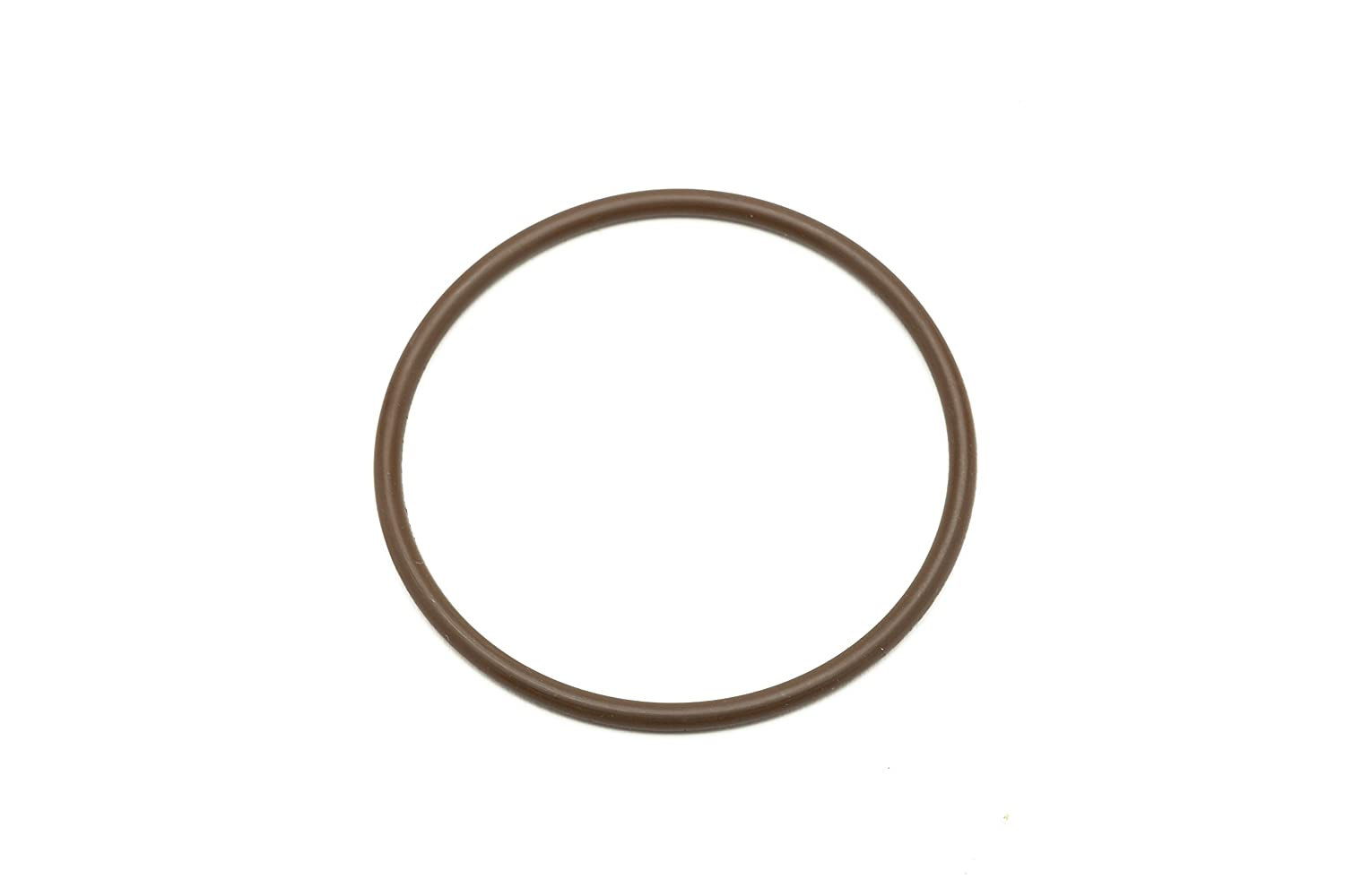 ACDelco 88956906 GM Original Equipment Engine Oil Cooler Adapter Seal