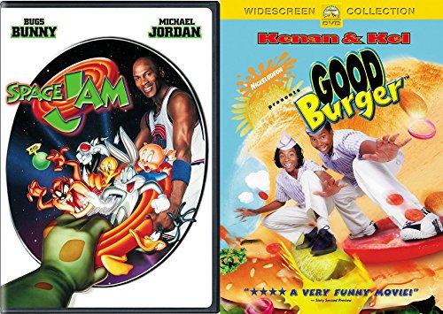 good burger dvd - 3