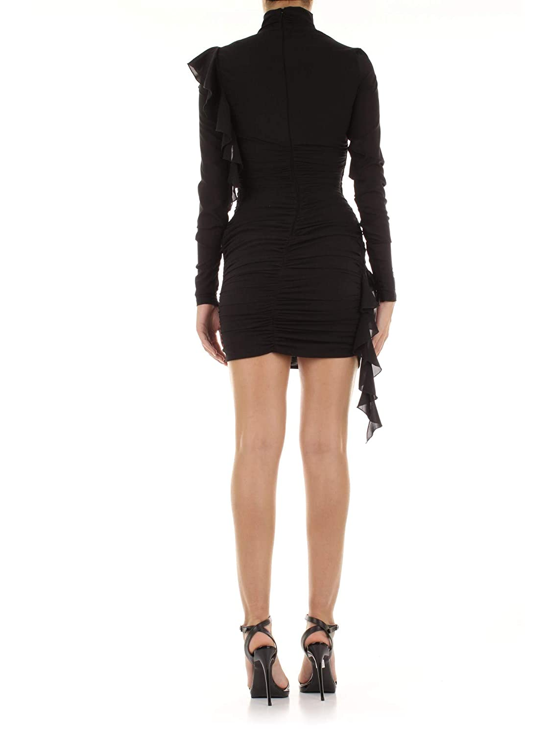 VERSACE JEANS COUTURE D2HUB405 Abito Donna