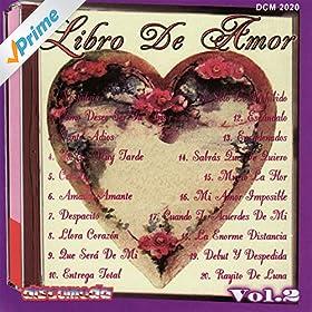Amazon.com: Entrega total: Los Galos: MP3 Downloads
