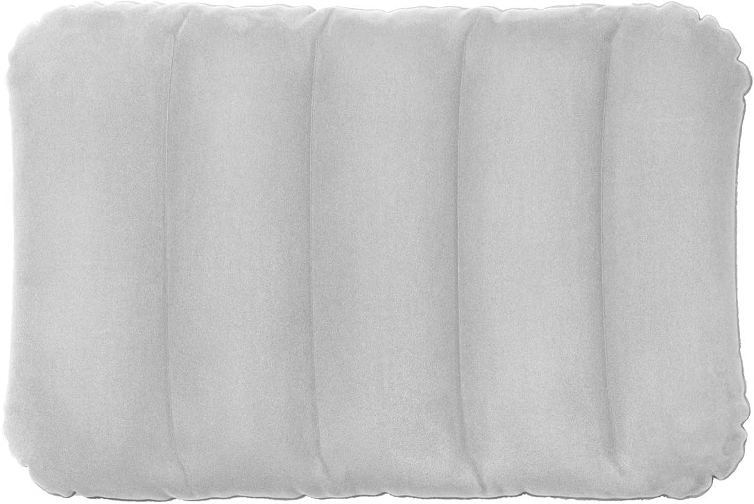 YAWN Air Pillow Lightweight Inflatable Pillow for Travel or Camping 2