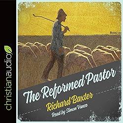 Reformed Pastor