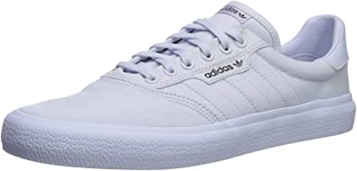 adidas Originals Women's Samoa Sneakers