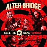 Live at the O2 Arena - Rarities [VINYL]