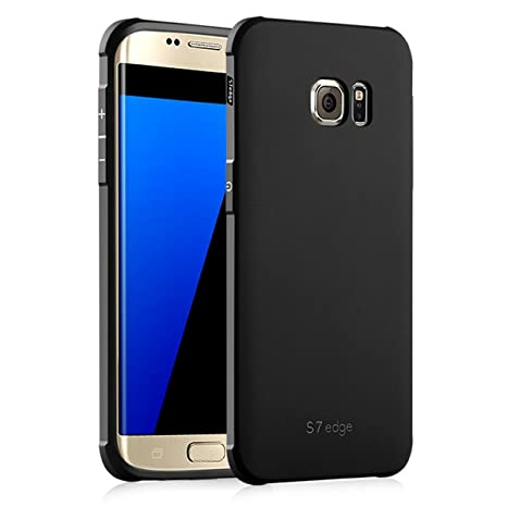 coque protectrice samsung galaxy s6 edge