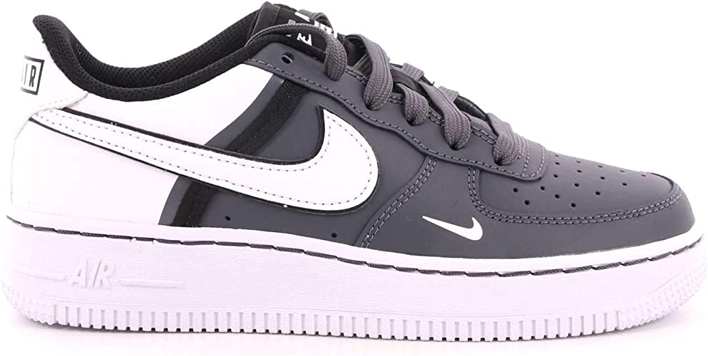 Nike Air Force 1 LV8 | Size?
