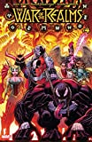War Of The Realms (2019-) #4 (of 6)