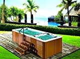 Good_quality Outdoor Hot Tubs
