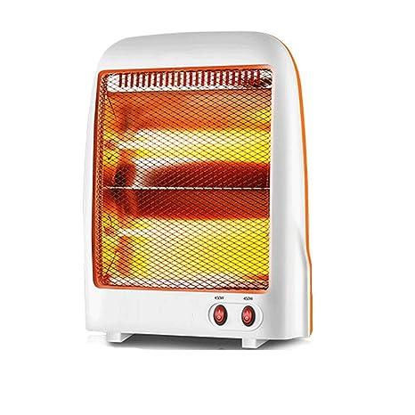 AINUO-Calentador Hogar Calefacción eléctrica Ahorro de energía Calentador de energía Cuarto de baño Caliente