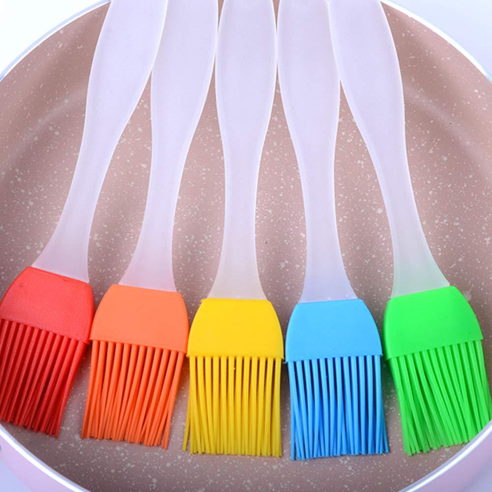... Cepillo de Aceite | Turquía Baster | el Uso del utensilio de Barbacoa para Asar y marinado - Postres Bicarbonato de Naranja: Amazon.es: Hogar