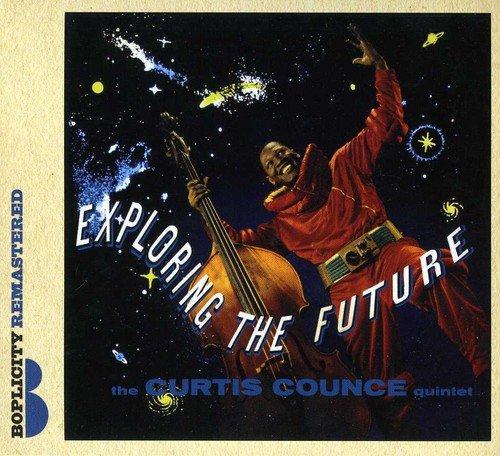 (Exploring The Future)