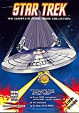 Software : Star Trek: The Complete Comic Book Collection