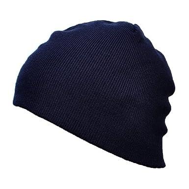 be6b38c9c46 Men s Winter Hat Cap  Amazon.co.uk  Clothing