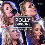 Many Faces Of Love [CD/DVD Combo]