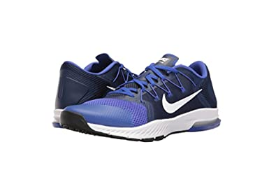 ecdb8a9f90fa Image Unavailable. Image not available for. Colour  Nike Mens Zoom Train  Complete Training Shoe ...