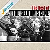 The Best of the Seldom Scene