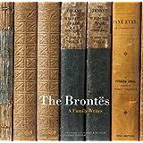 The Brontës: A Family Writes