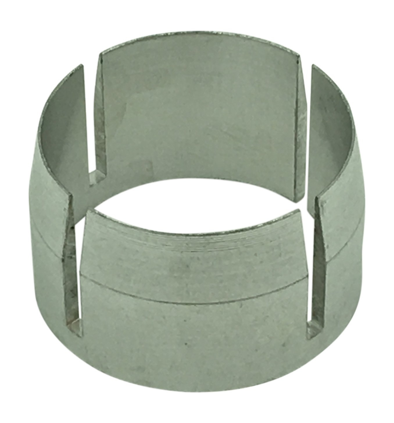 .937 to .968 or 23.80 mm to 24.58 mm Meyer Gage B968 8W968 Bushing