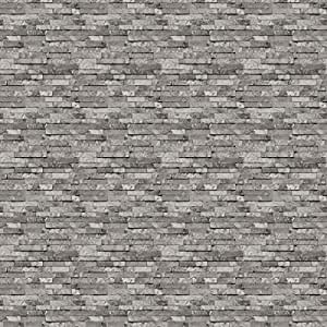 Dada Vinyl Home Decor Wallpaper - 53106-1