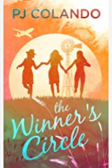The Winner's Circle (Faith! Family! Frenzy!) Kindle Edition