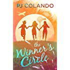 The Winner's Circle (Faith! Family! Frenzy!)