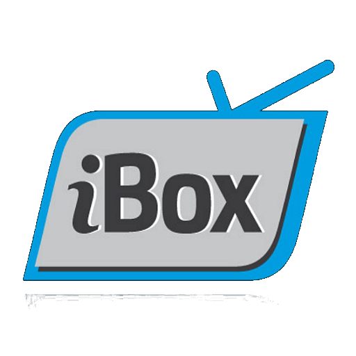 iBox TV UK for sale  Delivered anywhere in USA