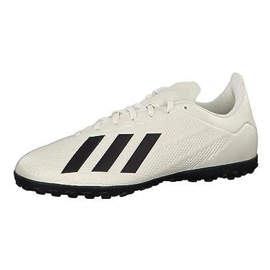 Chuteira Society Adidas X Tango 18.4 TF  Amazon.com.br  Amazon Moda 783cd4535e4e7