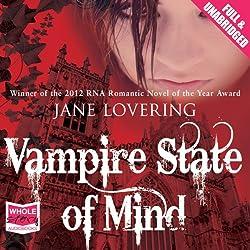 Vampire State of Mind