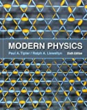 img - for Modern Physics by Paul A. Tipler (2012-01-01) book / textbook / text book