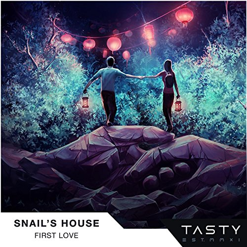 First love by snail 39 s house on amazon music for First house music