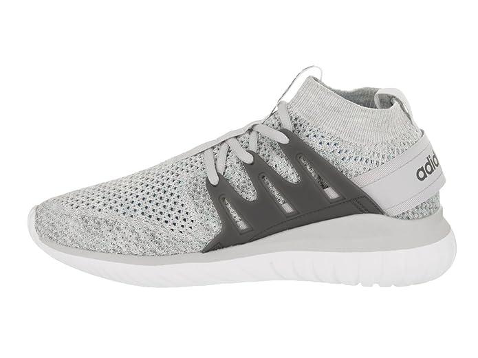 d2d4622897c adidas Men s Tubular Nova Pk Originals Running Shoe
