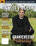 Mystery Scene: more info