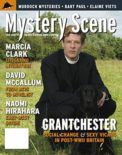 mystery-scene
