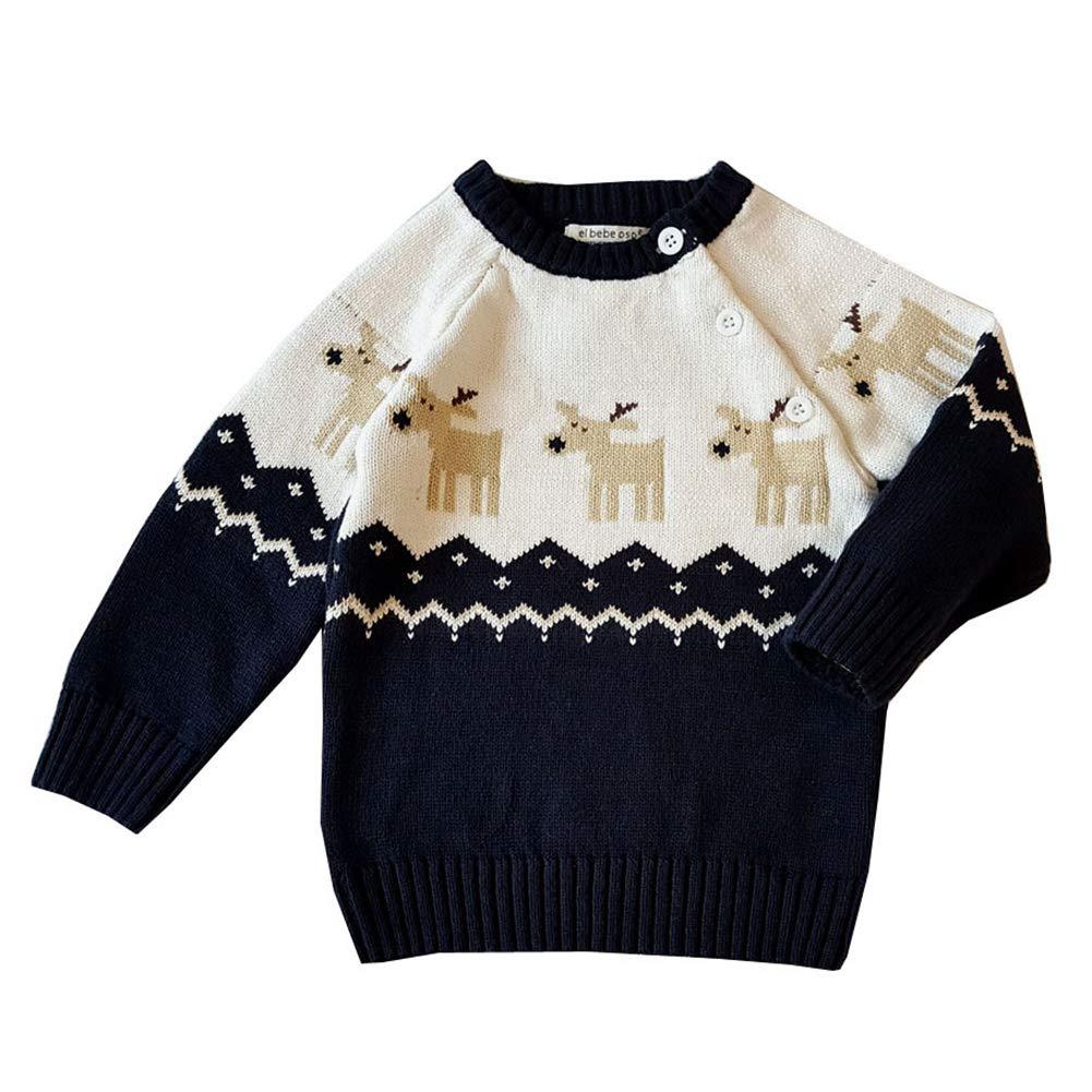 Winsummer Baby Boys Girls Outerwear Hooded Puffer Coats Winter Thick Warm Down Jacket Windproof Outwear Snowsuit