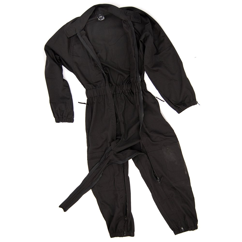 Amazon.com: Mil-Tec SWAT General Negro: Clothing