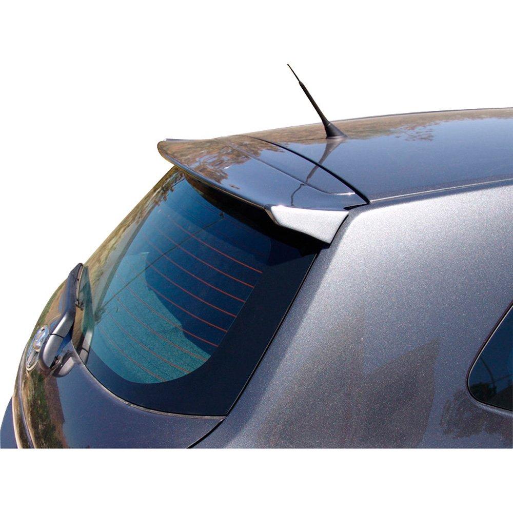 /Deflector para techo AutoStyle a//316/
