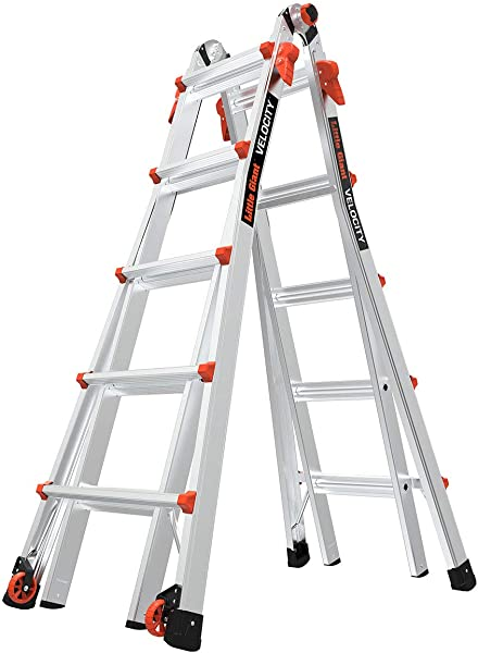 Best Ladder Black Friday Deals 2020