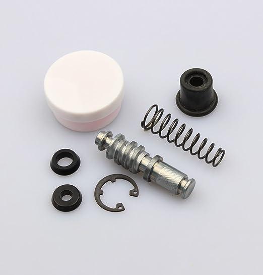 Hauptbremszylinder Reparatur Satz Passend Für Yam Sr Xv 500 Tt Xt 600 Xtz Xt 660 Xs 400 Auto