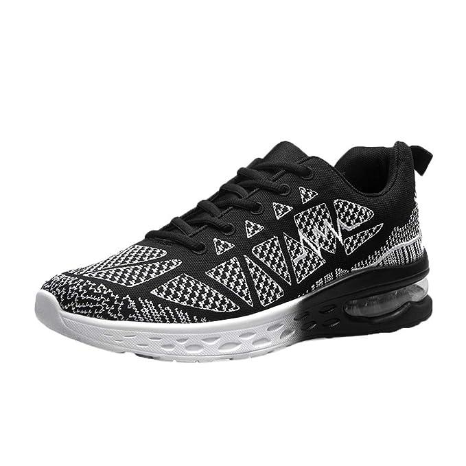 brand new 0a1e9 4e996 Scarpe da uomo Worsworthy Scarpe Uomo Nere Sneakers Sneakers ...