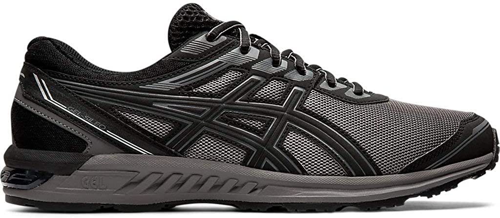 ASICS Gel-Sileo Men s Running Shoe