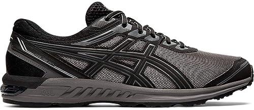 ASICS Gel Sileo Men's Running Shoe