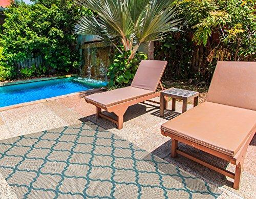 Jordan Outdoor Furniture Collection Standard